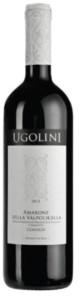 Amarone Ugolini