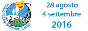 logo20161