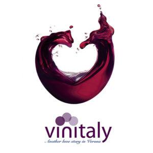 Vinitaly-2015-locandina