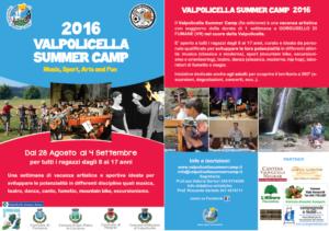 Tasting_Lover_Valpolicella_Summer_Camp_2016